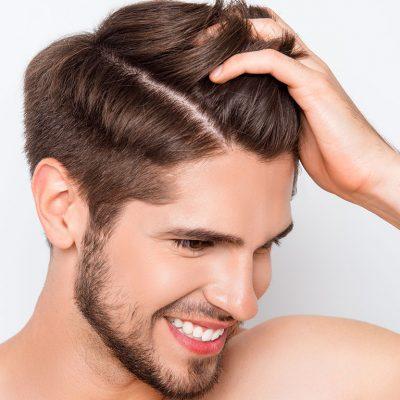 En iyi Saç ekimi Operasyonu