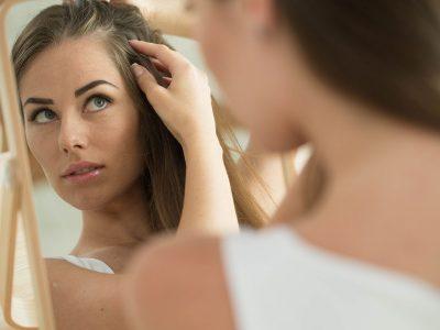 Kadınlarda saç ekimi nasıldır