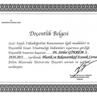 hacettepe-doc-diploma